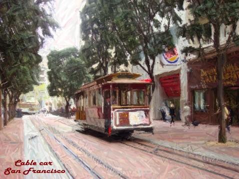 california2010 (121)