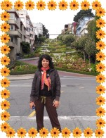 california2010 (128)