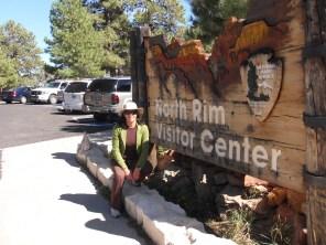 california2010 (35)
